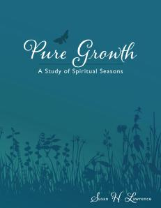 Pure_Growth_Cover_for_Kindle
