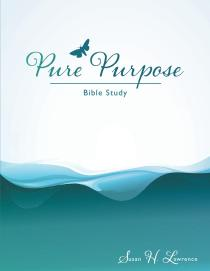 Pure_Purpose_Cover_for_Kindle