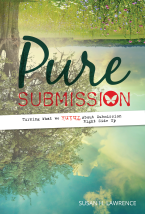 PureSubmissionCover