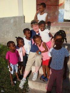 haiti blog 1