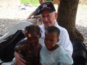 haiti grandpa