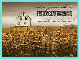 houseofprayer