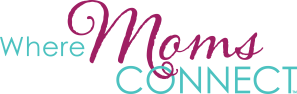 Logo_WhereMomsConnect_HR