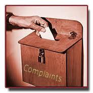 churchcomplaints