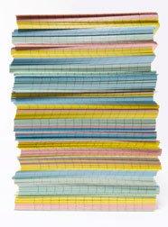 Index-Card-Stack