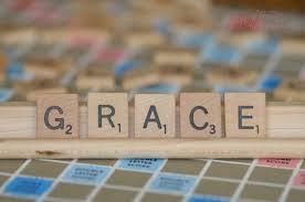 grace16