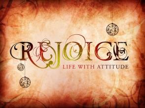 Rejoice_title_1024x1024