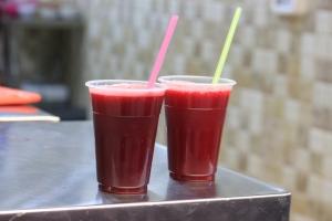 11.8.14 Promeganate juice (2)