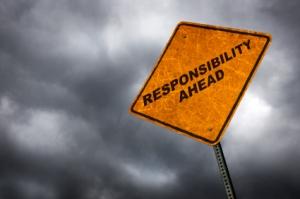 responsibility5