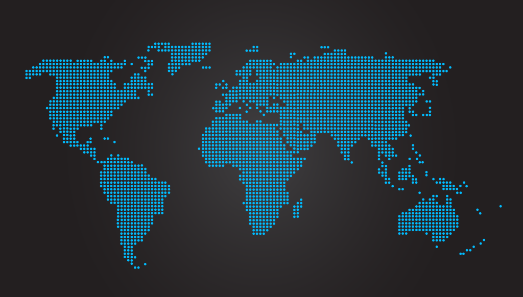 World_map_png-6