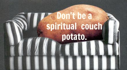 1265045005_couch_potato