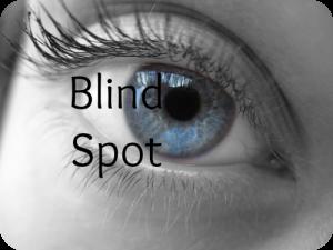 eye.275155757_std