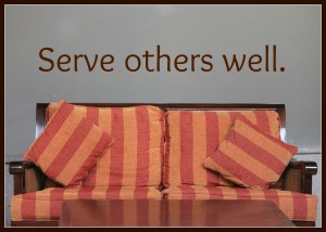 ServeOthersWell