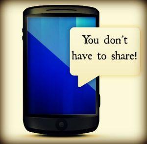 cellphone-message