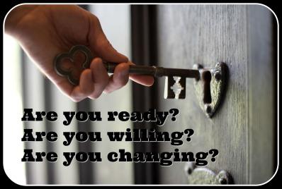 key_and_lock