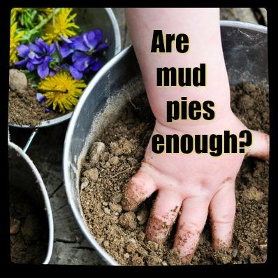 mud-pie-kitchen-dirt-small-things-blog