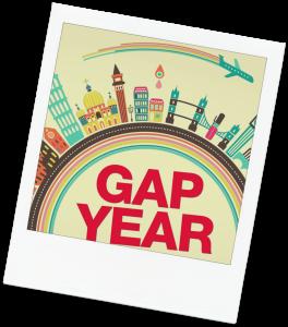 csm_Gap-Year-Karlshochschule_753e1fb657