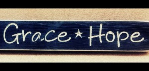 faith-grace-hope-800x265