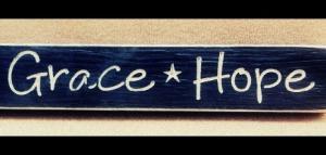 faith-grace-hope-800x265