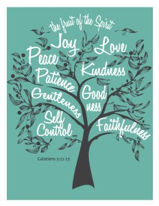 fruit-of-the-spirit-digital-diy-wall-art-graphics-of-galatians-5-22-scripture-quote-for-home-decoration-10-00-via-etsy