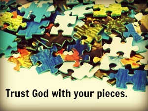 pile-of-puzzle-pieces