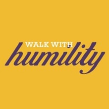 12_ww_graphic_walk_with_humility