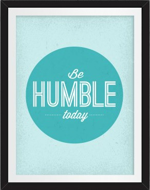 Be-Humble-Today-500x500