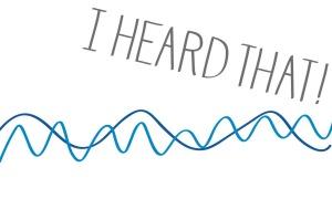 130718-i-heard-that-01