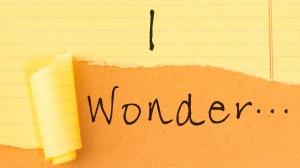 I-Wonder-1920x1080