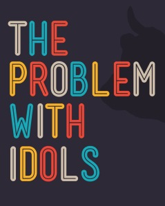 problem-with-idols-the_std_t_nv