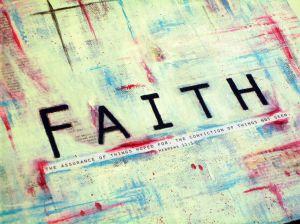 faith-closeup