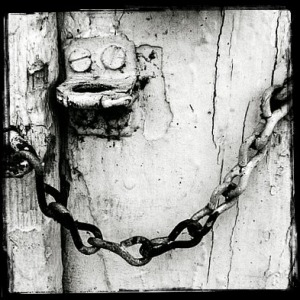 chained-to-the-past-jason-blalock