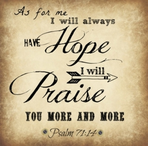 psalm-71_14
