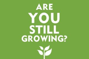 are-you-still-growing