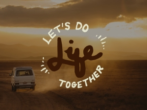 lets-do-life-together-digital-hand-lettering