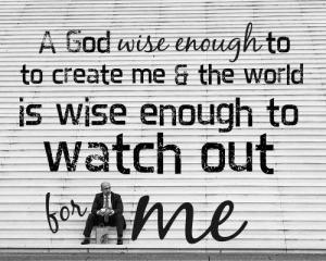philip-yancey-quote-wise-god