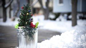 christmastrash-credit-_jim_jurica