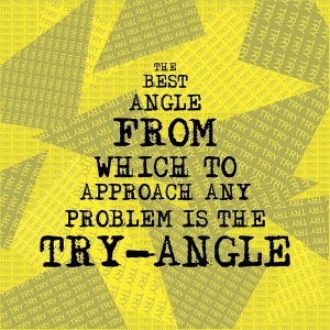 the-best-angle-from-which-to-approach-any-problem-is-the-try-angle-5