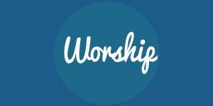 worship-psd