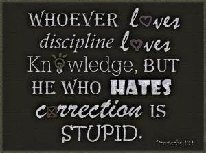 proverbs_12_1__wallpaper__by_plmethvin-d4e190c