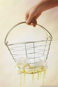 broken-eggs-basket-diversify
