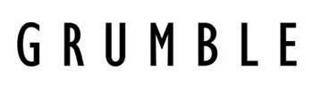 grumble-banner-mp