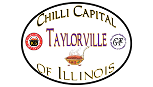 Chilli Capitol of Illinois