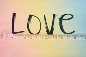 measure-love-450x299