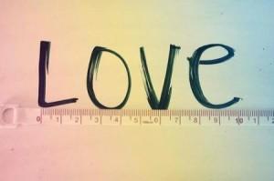 measure-love-450x299