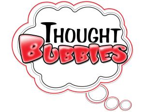 ThoughtBubblesv02_grande