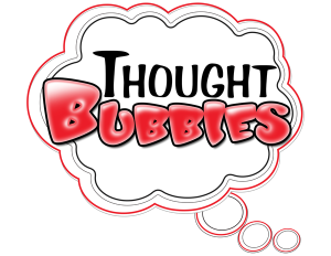 ThoughtBubblesv02_grande