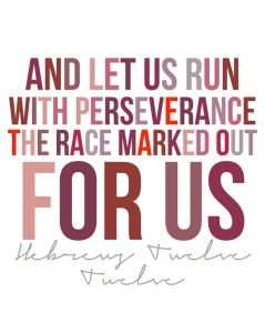 b10ad991d6c4cce5e5f47939e6a584d6--running-inspiration-inspiration-quotes