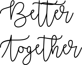 Better-Together_preview_116366
