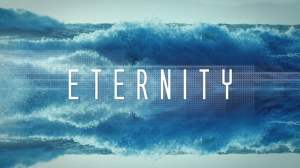 eternity-pic